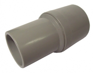 Swivel Hose Cuff 51mm SCUFF51
