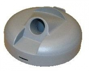 Ghibli T1 Grey Lid - Click for more info