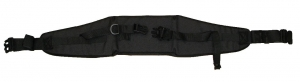 Ghibli T1 Waist Strap - Click for more info