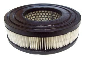 Ghibli T1 HEPA Filter - Click for more info