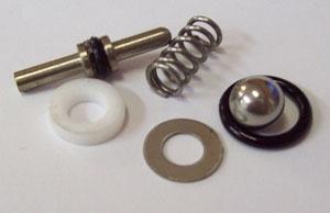 Trigger Repair Kit For VAL-0