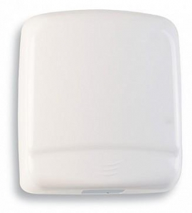 Super Quiet Hand Dryer M99A - Click for more info