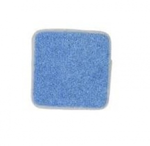 Duop Cleaning Pad Small