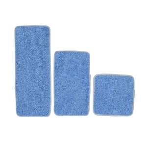 Duop Cleaning Pad Large