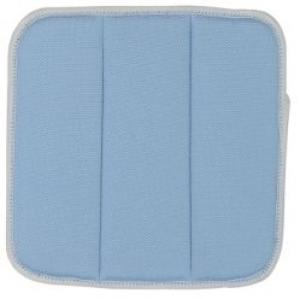Duop Glass Cleaning Pad Small