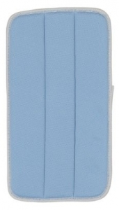 Duop Glass Cleaning Pad Medium