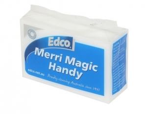 Edco Merri Magic Small 11cmx7cmx4cm