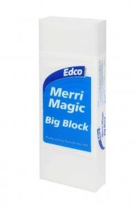 Edco Merri Magic Large 30x11x4cm