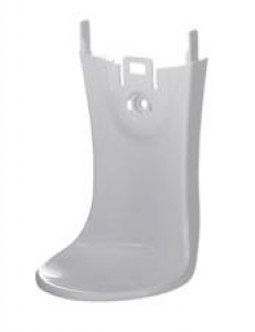 Drip Tray and Wall Protector LTX & ADX - Click for more info