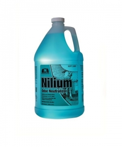 Nilium Soft Linen 3.78L - Click for more info
