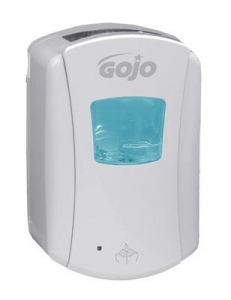 LTX7 Dispenser gojo