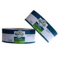 Ecosoft Jumbo Roll Toilet Paper 2Ply300M - Click for more info