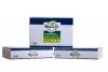 Ecosoft Baywest Slimline Hand Towel - Click for more info