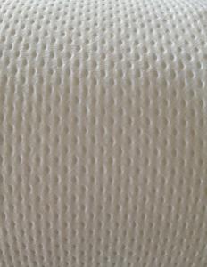 Baywest Toilet Paper Recyc 2Ply 48 Rolls