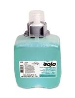 Gojo FMX Luxury Foam Bodywash 1250ml