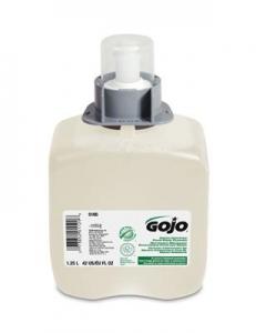 Gojo FMX Green Seal Foam Handwash 1250ml