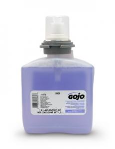 Gojo TFX Premium Foam Handwash 1200ml