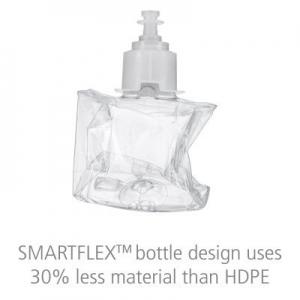 Purell TFX Sanitiser GEL Refill 1200ml