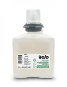 Gojo TFX Green Seal Foam Handwash 1200ml