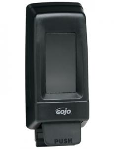 Gojo Pro TDX Series Manual Dispenser 2L - Click for more info