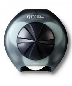 ESG Opticore Revolution T.P. Dispenser - Click for more info