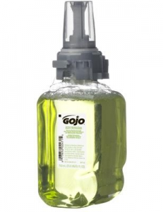 Gojo ADX7 Citrus Ginger Foam HH&B 700ml - Click for more info