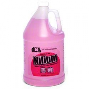 Nilium Red Clover Tea 3.78L - Click for more info