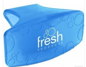 Eco- Fresh Bowl Clip  Ultra Air Cotton - Click for more info