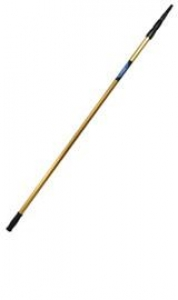 Ettore Reach Pole 2 Piece x 1ft - Click for more info