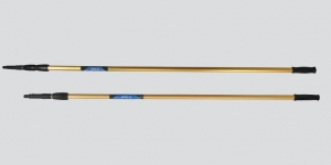 Ettore Reach Pole 2ft or 2 x .3m Pole - Click for more info