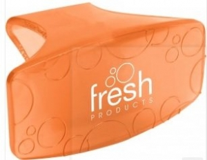 Eco- Fresh Bowl Clip Tango Mango - Click for more info