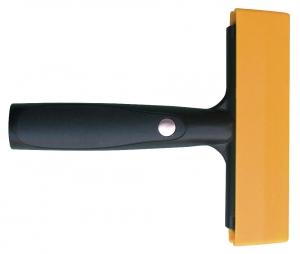 Ettore Pro Scraper Complete 15cm