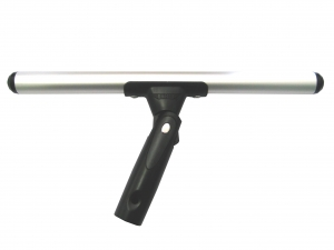 Ettore Swivel T-Bar Only 25cm - Click for more info