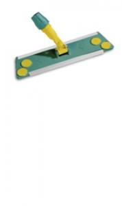 Walle-E Velcro Flat Mop Holder 30cm - Click for more info