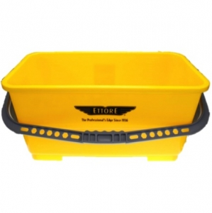 Ettore 10L Classic Window Bucket - Click for more info