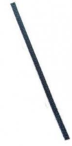 Velcro Strip for walle holder TTSS030203 - Click for more info