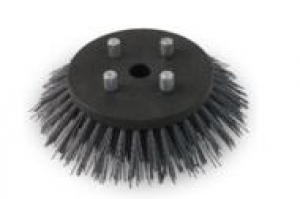 Primaster 180mm Tynex Brush 223 - Click for more info