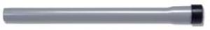 Numatic Straight Tube 32mm Aluminium