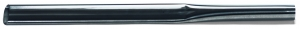 560mm Crevice Tool Stainless Steel 32mm - Click for more info
