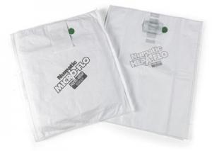 Numatic NDD900 Dust bags 5/pck NVM-4BM