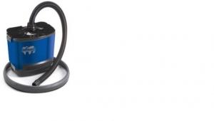 Numatic Dust Control Kit NPR Models - Click for more info