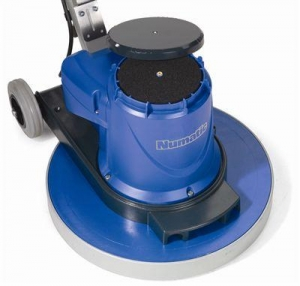Numatic Hi Dust Filter for NPR models - Click for more info