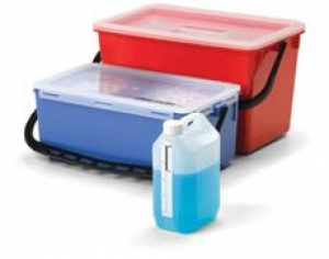 Numatic Mopmatic Microfibre Bucket Kit - Click for more info