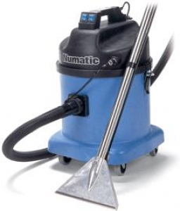 Carpet Upholstery Cleaner Numatic CT570 - Click for more info