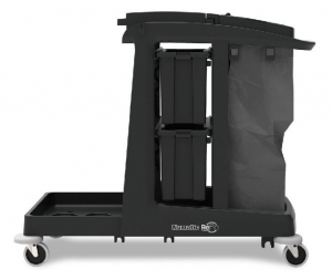Numatic Eco-Matic Trolley EM5