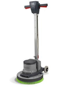 Numatic Nupower Scrubber NPR1515 DISCONT - Click for more info