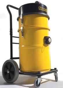 Vacuum Hazardous 35L - Click for more info