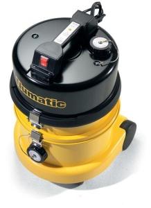 Hazardous Vacuum 9L- Numatic
