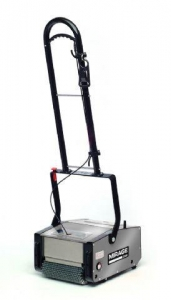 Mirage Hard Surface Scrubber 25cm - Click for more info