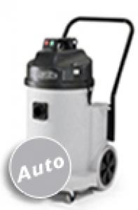Numatic 32lt Fine Dust Vac w/Power Sockt - Click for more info